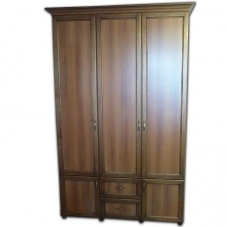 Шкаф №17