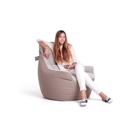 Кресло-мешок «Босс»