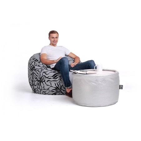 Кресло-мешок «Гигант»