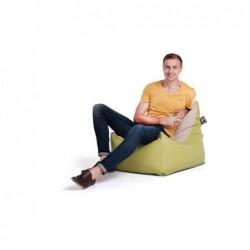 Кресло-мешок Кабанчик