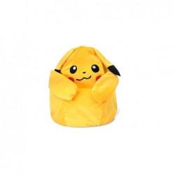 "Кресло-мешок ""Pikachu"""