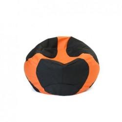 Кресло-мешок Мяч Евро
