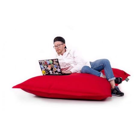 Кресло- подушка, кресло-мат