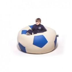 Кресло–мешок Мяч