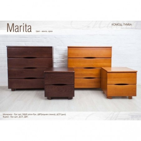 Тумба «Марита»