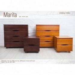 Комод «Марита»