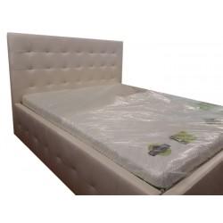 Кровать «Топаз»