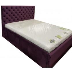 Кровать «Лея»