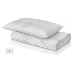 Латексные подушки