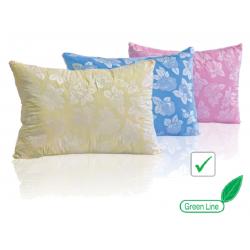 Подушка спальна «КВІТКА»