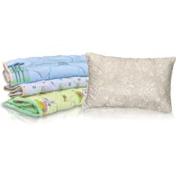 Одеяло «Малыш»