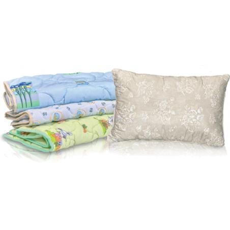 Одеяло «Капучино» детское