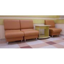 Фотели офисные