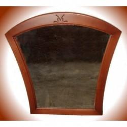 Зеркало (рамка-дерево)