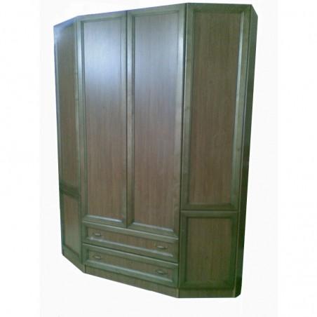 Шкаф №8