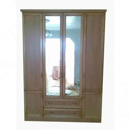 Шкаф №9