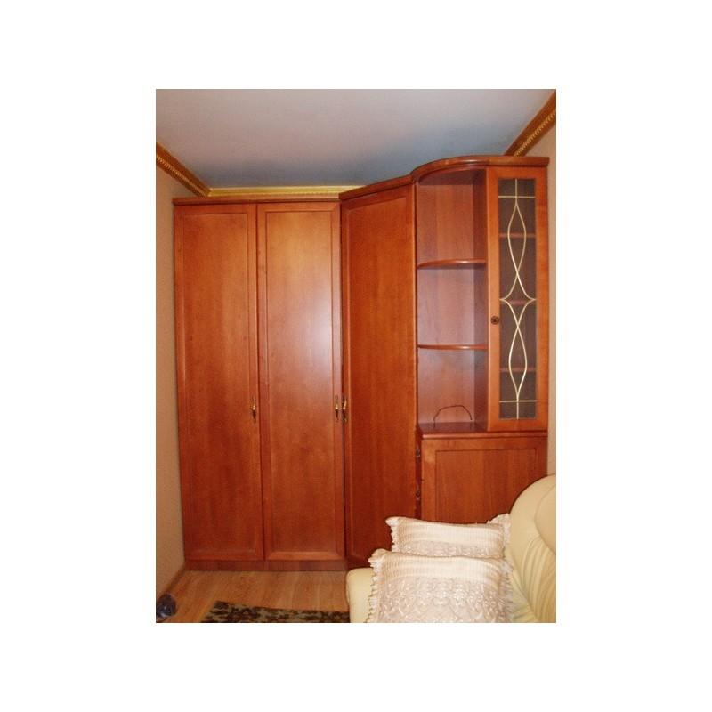 Шкаф№11