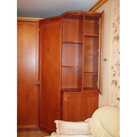 Шкаф №11