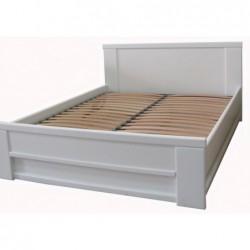 Кровать с подьемным механизмом Прима