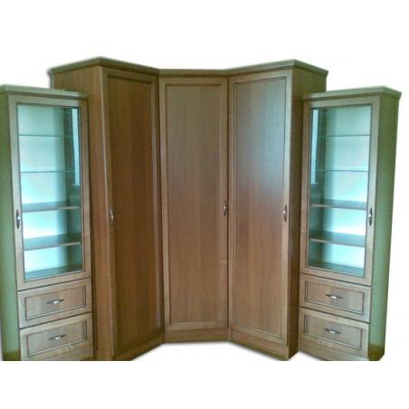 Шкаф №13