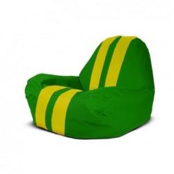 Кресло-мешок Спорт