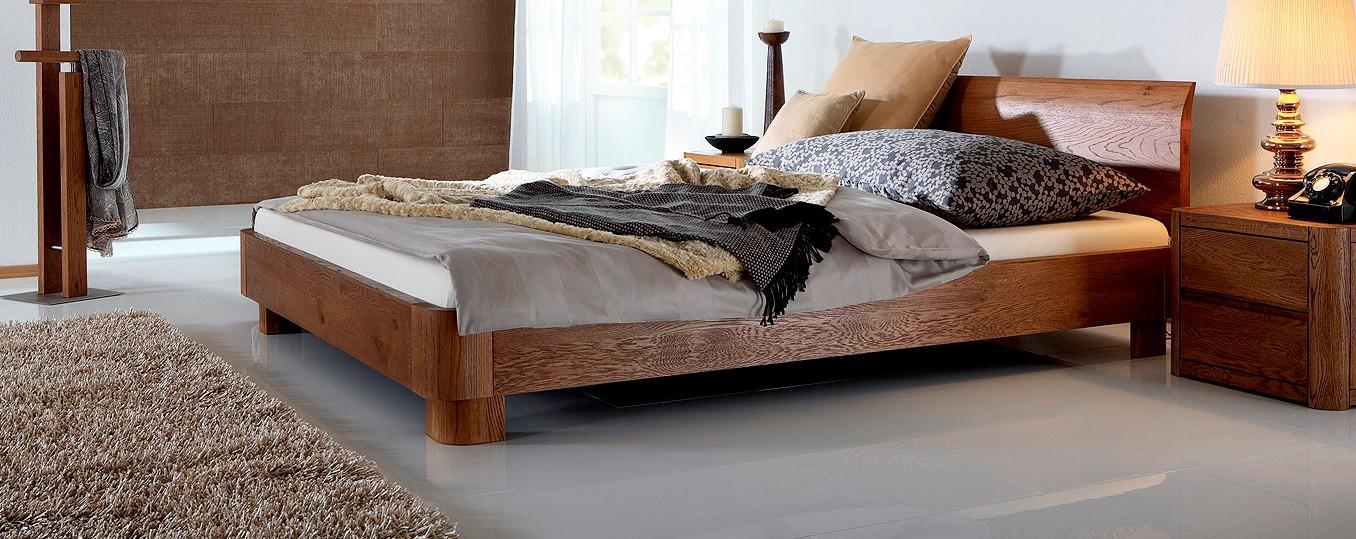 Cучасні ліжка
